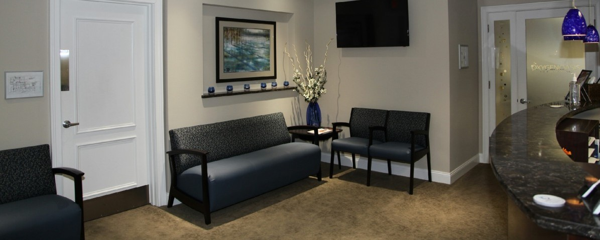 Reception Room 2-8-15