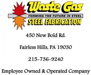 waste_gas