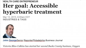 Philly Biz journal